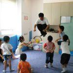 Ningbo_Jump