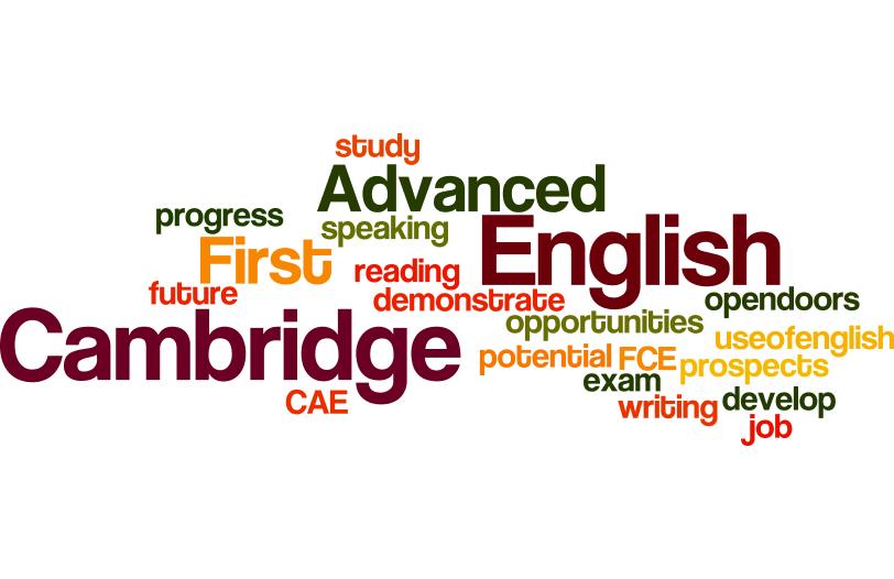Zawsze wiedziałam, że aby nauczyć dziecko języka obcego potrzebny jest cały system dobrze opracowanych, ciekawych kursów.
